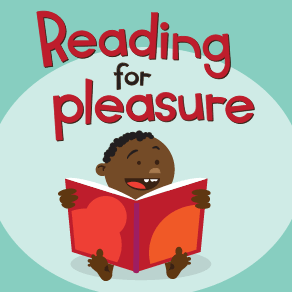 How to get South Africa Reading | Why reading for pleasure? A ...